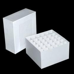 Kartonowe CRYO pudełko...
