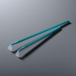 Pipety Pasteura 3ml, indywidualnie pakowane, 500x1szt / 500szt