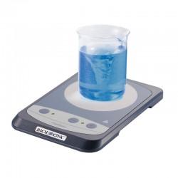 Rynienki płuczące o poj. 25ml, PS, białe, sterylne, indywidualnie pakowan, 50szt
