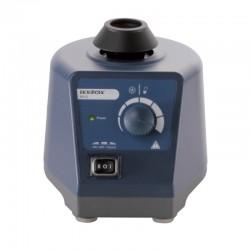Filtry komórkowe 40µm, sterylne, indywidualnie pakowane, 50szt