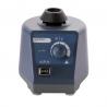 Sterylne filtry komórkowe 40µm, indywidualnie pakowane, 50x1szt/50szt