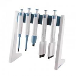 BIOTRACE ISOL DNA KIT - 300 izolacji