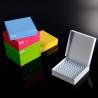 Kartonowe CRYO-pudełka do mrożenia