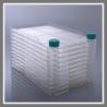 Bioreaktory do hodowli adherentnej